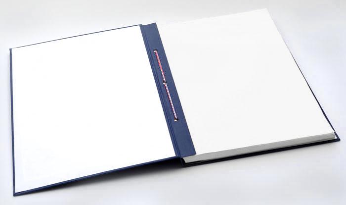 Печать и переплет дипломов Оформление дипломной работы Магистерская работа Образец дипломной работы Выпускная квалификационная работа бакалавра