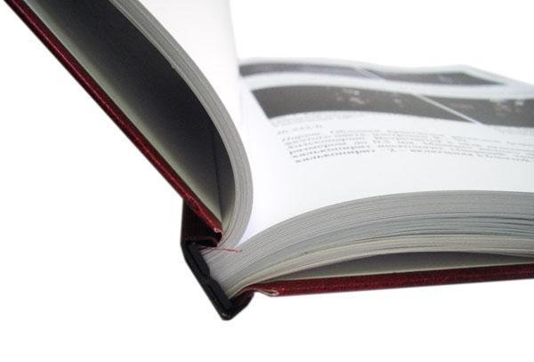 Печать и переплет дипломов Дипломная работа Обложка диплома Выпускная квалификационная работа