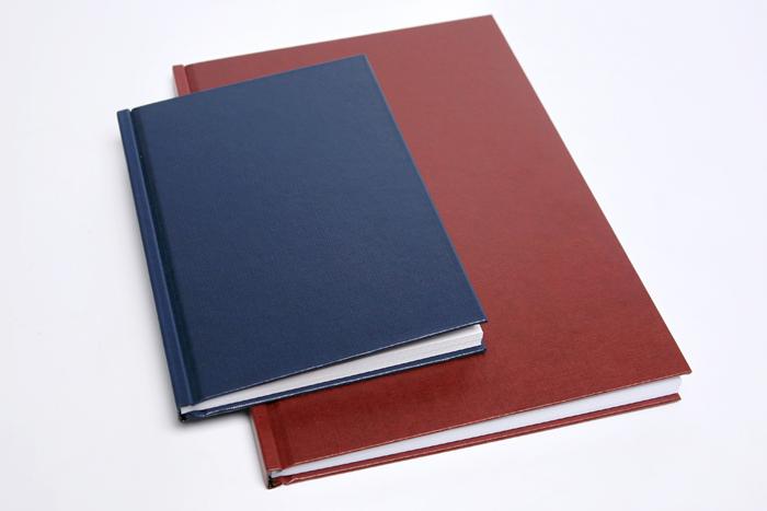 Печать и переплет дипломов Переплет диплома Папка диплом