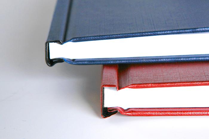 Печать и переплет дипломов Переплет диплома Папка диплом Твердый переплет диплома